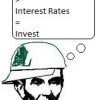 Thumbnail image for Have You Cost Yourself $180,405? The Actual Math Behind Paying Down Your Mortgage vs Investing