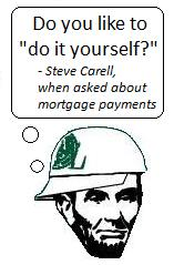 biweekly mortgage payments