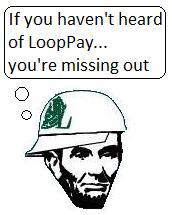 LoopPay Funancials