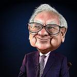 warren buffett investing advice